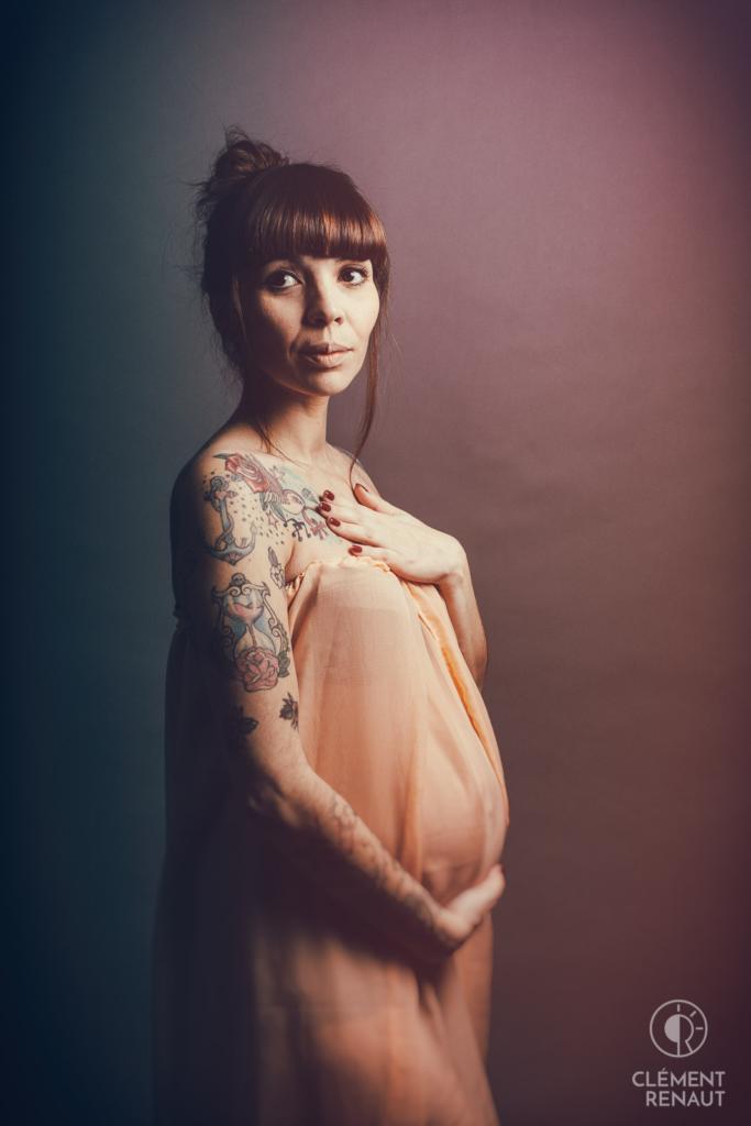 Comment trouver un bon photographe de maternité ?