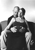 Les différentes étapes de préparation globale à la naissance