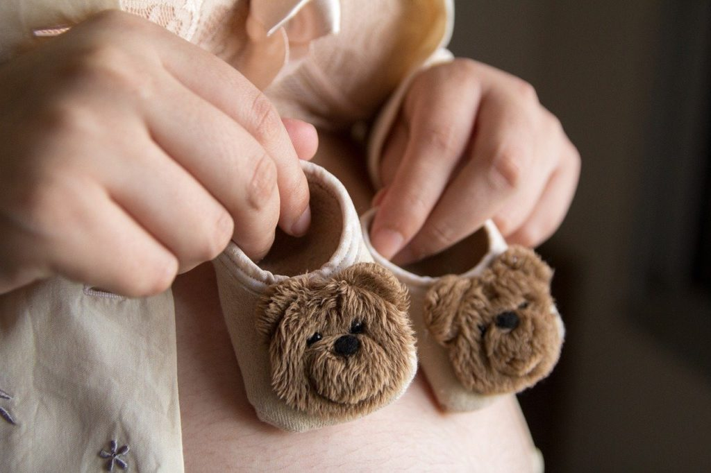 Quelles sont les garanties des mutuelles liées à la maternité ?